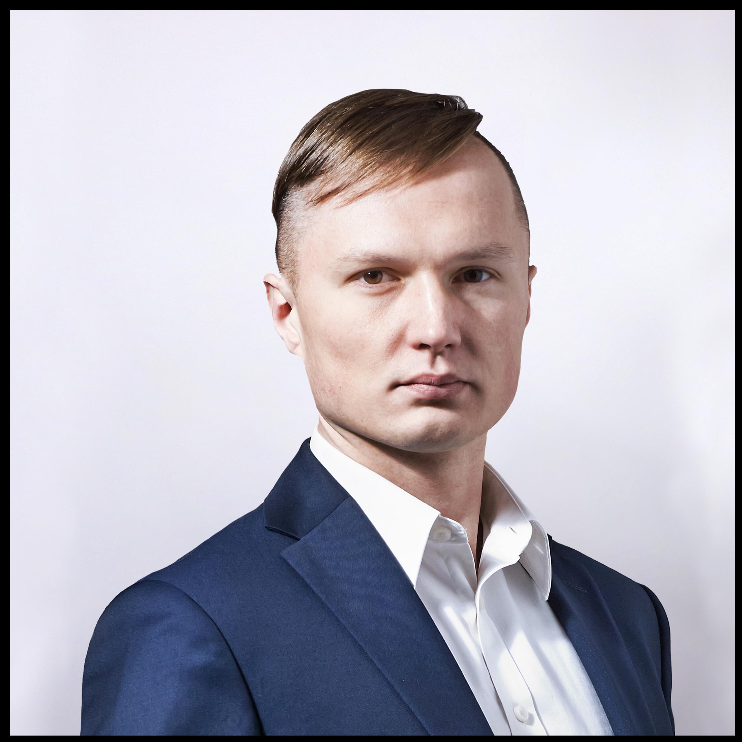 Tomasz Gabryel